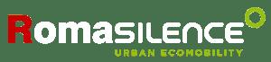Romasilence | Urban Ecomobility